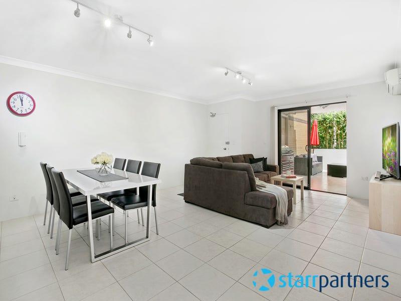 5/35-43 Penelope Lucas Lane, Rosehill, NSW 2142