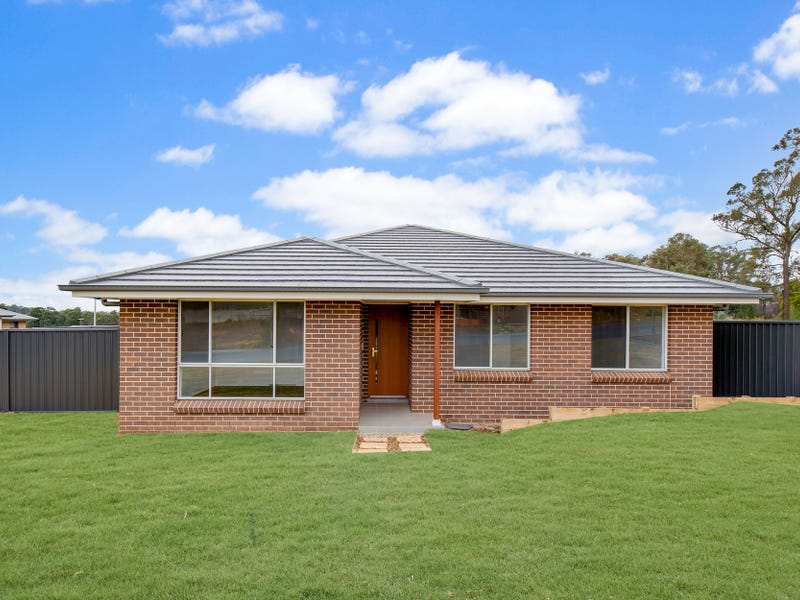 21 Cumbria Street, Thirlmere, NSW 2572