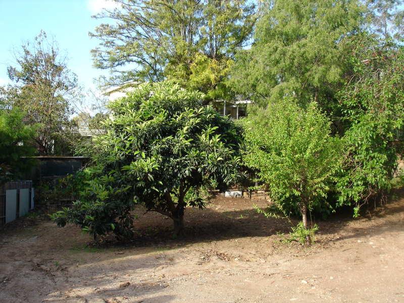 289a Belair Road, Torrens Park, SA 5062