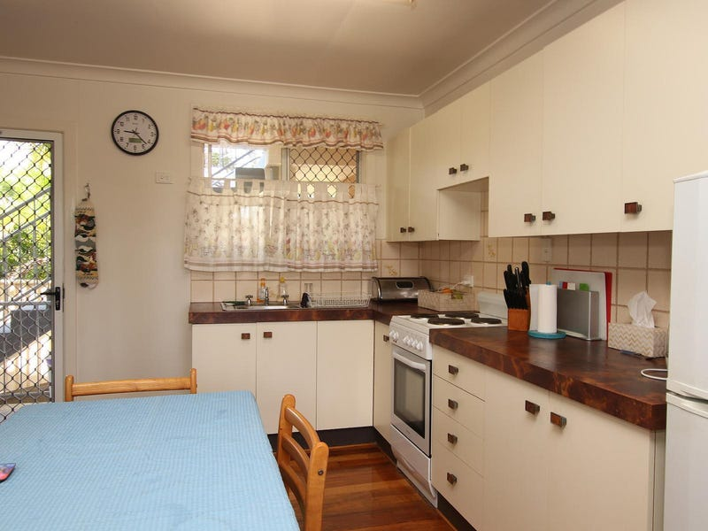 4/28 Norlyn Avenue, Ballina, NSW 2478