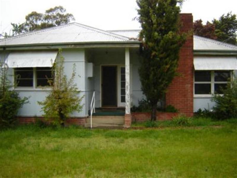 49 Loquat St, Mandurama, NSW 2792