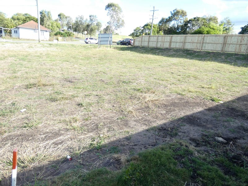 Lot 1 - 30 Keidges Road, Bellbird Park, Qld 4300