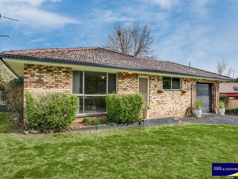 2/50 O'Connor Road, Armidale, NSW 2350