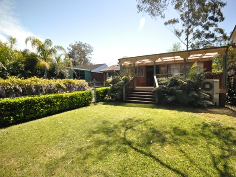 Address available on request, South Turramurra, NSW 2074