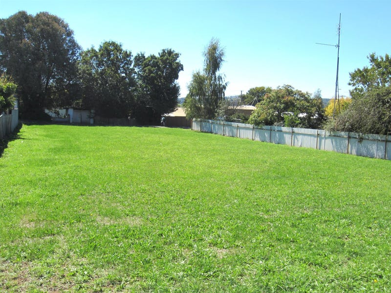 Lot B, 79 Oberon Street, Oberon, NSW 2787