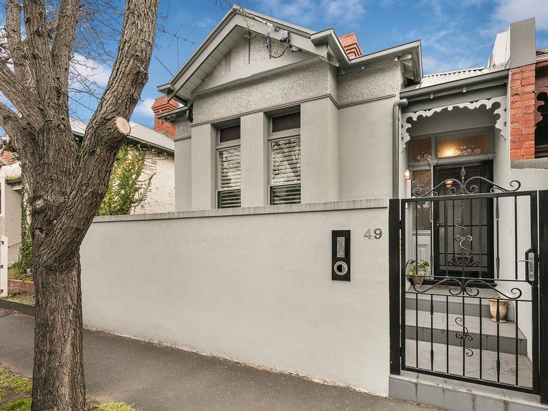 49 Powell Street, South Yarra, Vic 3141