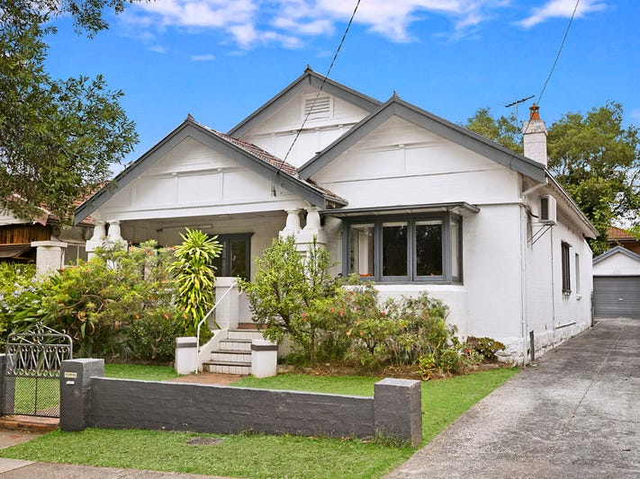 5 Murriverie Road, North Bondi, NSW 2026
