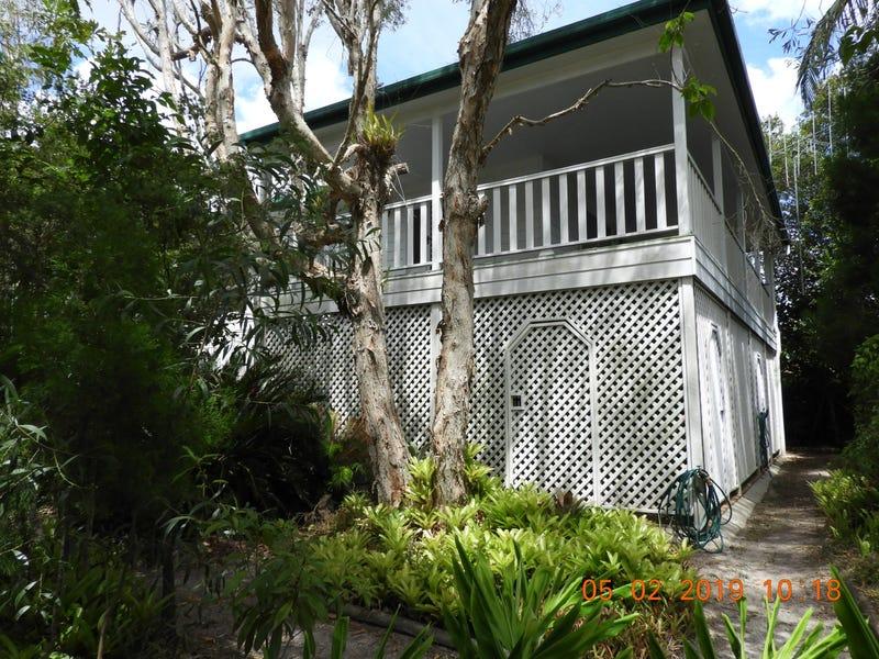 4 Summer Way, Tin Can Bay, Qld 4580