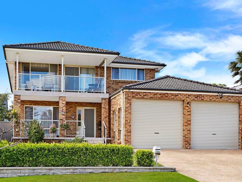 30 Bellevue Street, Shelly Beach, NSW 2261