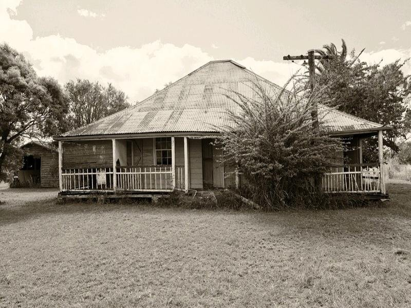 Lot 2 Whitehouse Road, Laidley Heights, Qld 4341
