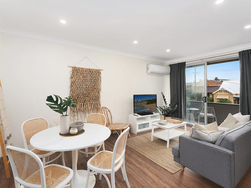 10/50 Patrick Street, Merewether, NSW 2291