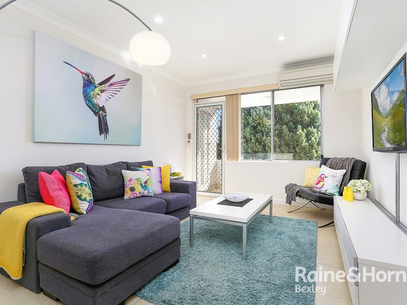 5/26 Chalmers Street, Belmore, NSW 2192