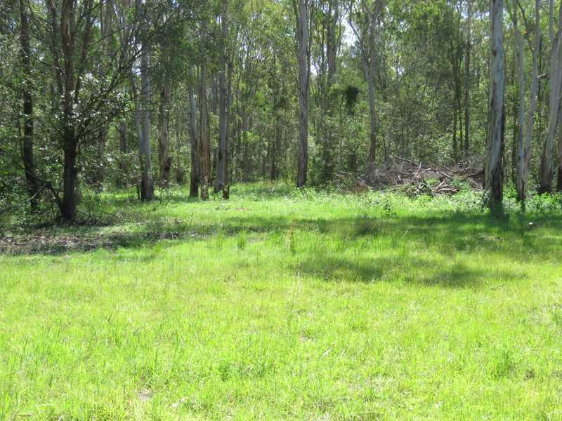 10 Elliots Road, Myrtle Creek, NSW 2469