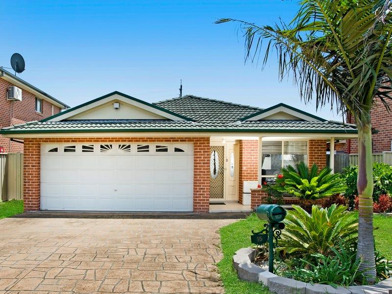 15 Siena Close, Prestons, NSW 2170