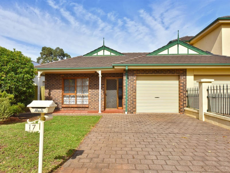 17 Lynmouth Avenue, North Brighton, SA 5048