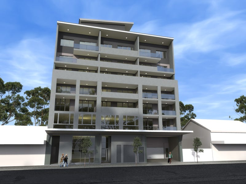 646/17-21 The Crescent, Fairfield, NSW 2165