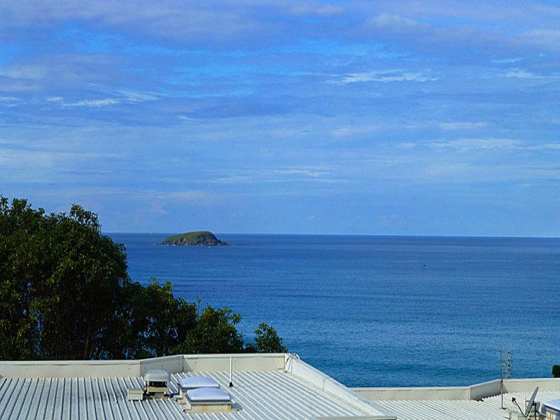 55/784 Pacific Highway, Sapphire Beach, NSW 2450