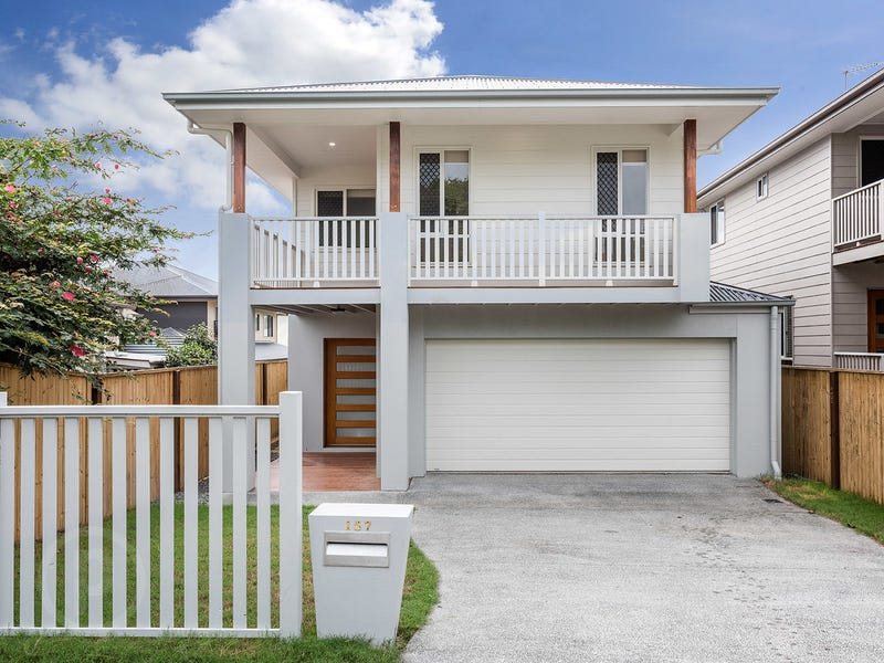 157 Turner Road, Kedron, Qld 4031