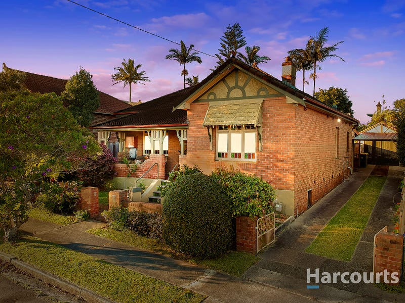 35 Margaret Street, Tighes Hill, NSW 2297