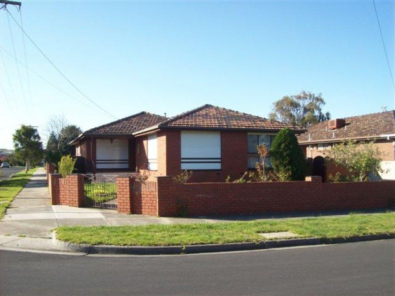 36 Pines way, Craigieburn, Vic 3064