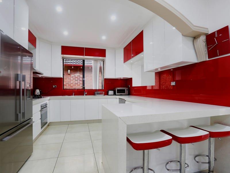 49  Herbert Street, Rockdale, NSW 2216
