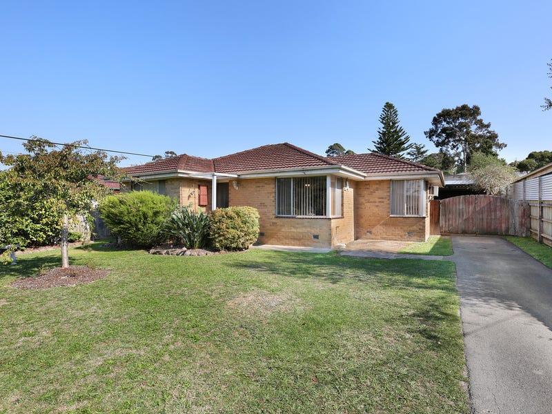 32 Balcombe Avenue, Mooroolbark, Vic 3138