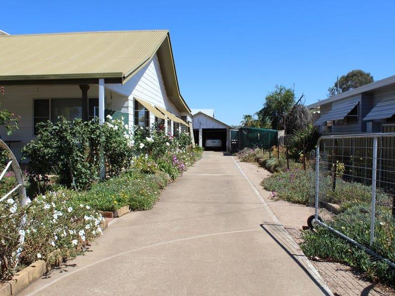 9 Martyn Street, Bingara, NSW 2404