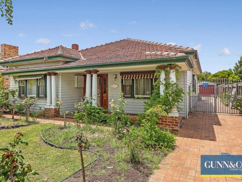33 Summerhill Road, Footscray, Vic 3011