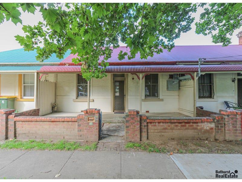 134 Howick Street, Bathurst, NSW 2795