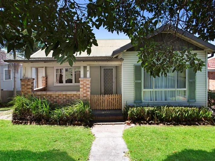 39 Figtree Cres, Figtree, NSW 2525
