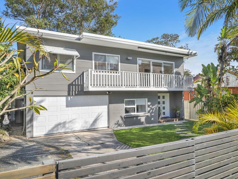 54 Patrick Crescent, Saratoga, NSW 2251