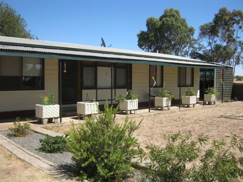 29-33 Robins Lane, Marrabel, SA 5413