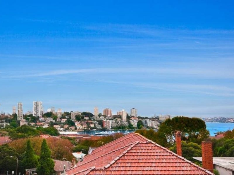 9/519 New South Head Road, Double Bay, NSW 2028
