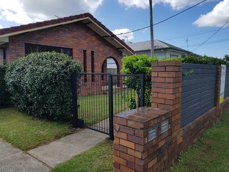 1/5 Marian Street, Tweed Heads West, NSW 2485