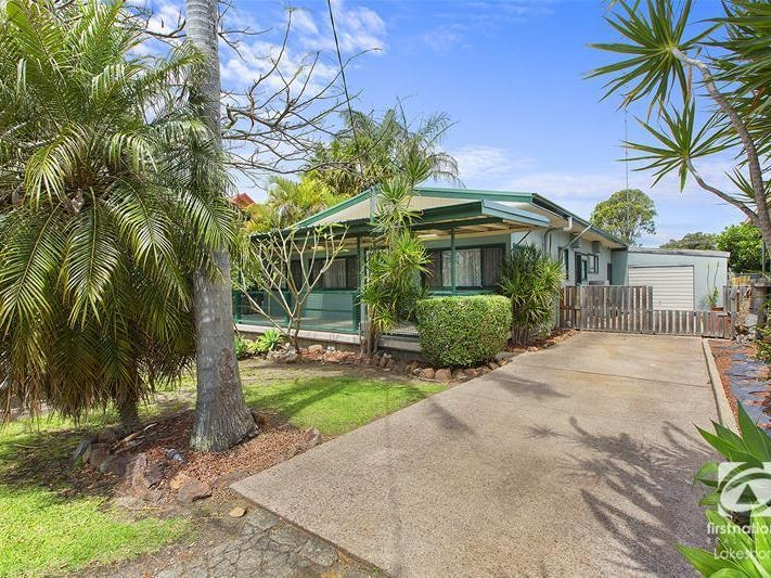 27 Waverley Road, Mannering Park, NSW 2259