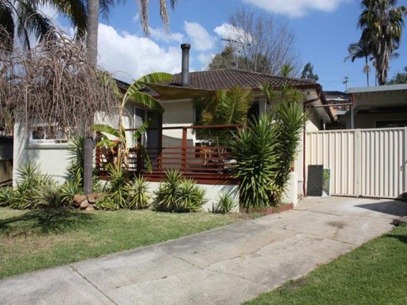 88 Maple Street, Greystanes, NSW 2145
