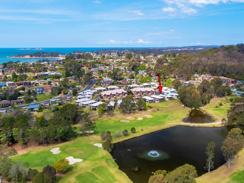 10 Fairway View, Catalina, NSW 2536