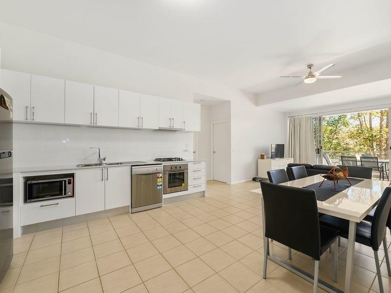 4/16 Market Street, Woolgoolga, NSW 2456