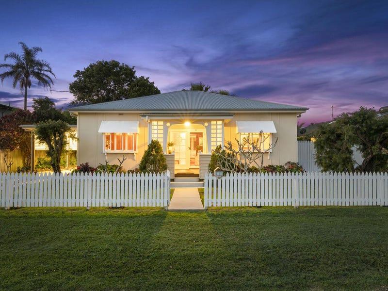 21 Carlyle Street, Byron Bay, NSW 2481