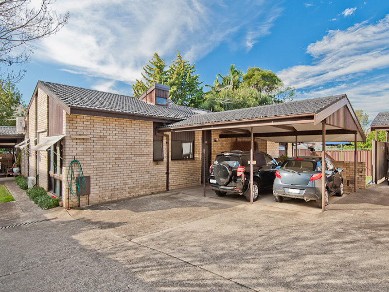 4/45 Gipps Street, Concord, NSW 2137