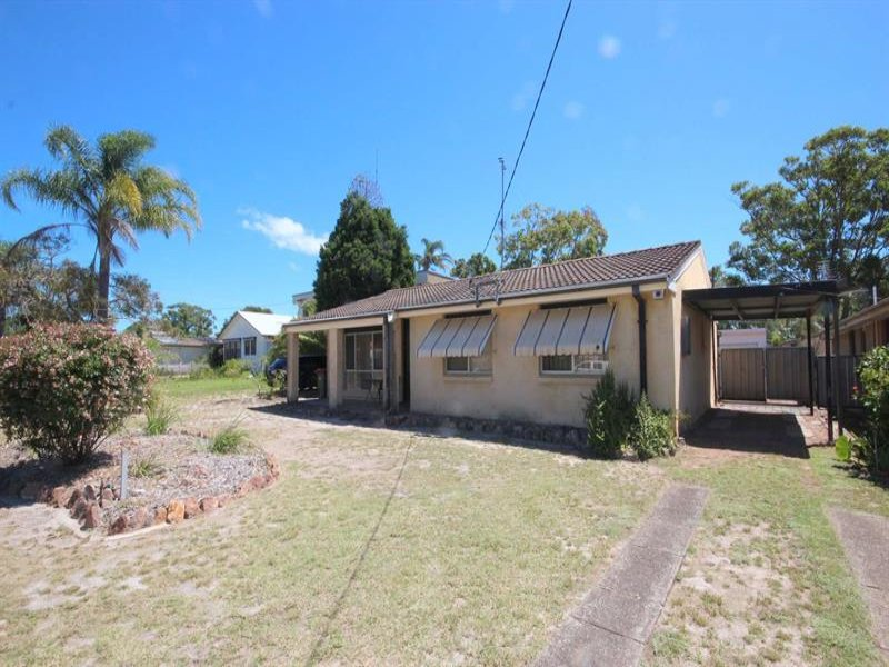 19 Wychewood Ave, Mallabula, NSW 2319