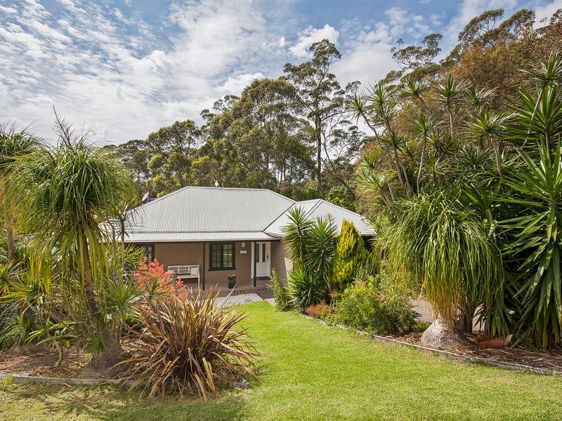 14 Bowness Close, Conjola Park, NSW 2539