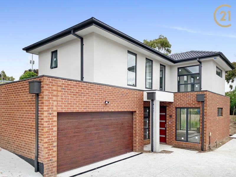 81  Aldridge Street, Endeavour Hills, Vic 3802