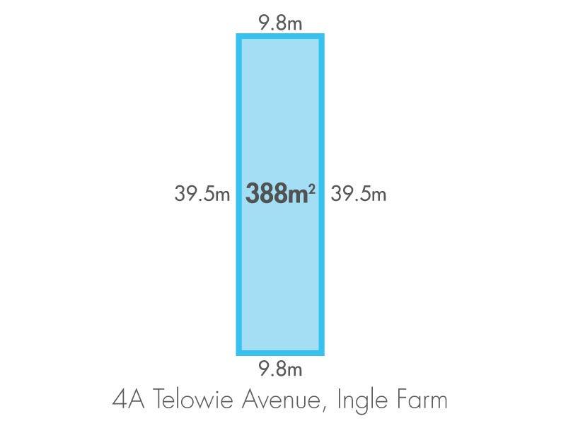 4A Telowie Avenue, Ingle Farm