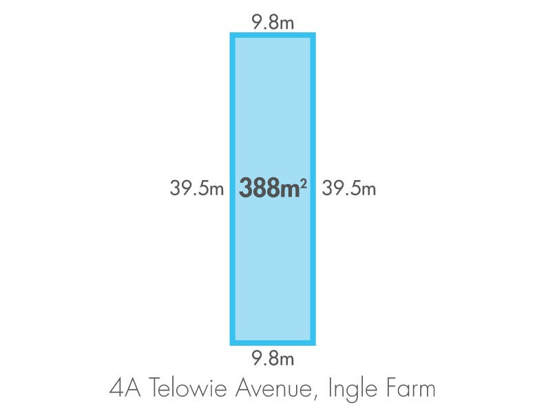 4A Telowie Avenue, Ingle Farm, SA 5098