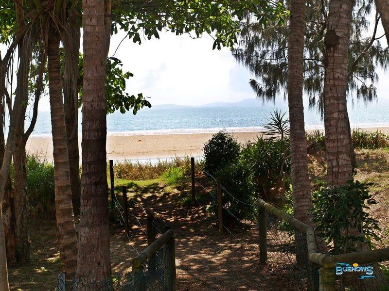 Lot 155, 24 Coolwaters Esplanade, Kinka Beach, Qld 4703