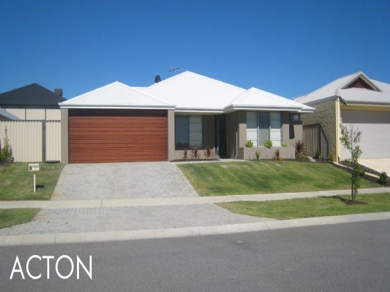 Aubin Grove Wa 6164 Sold Property Prices Amp Auction