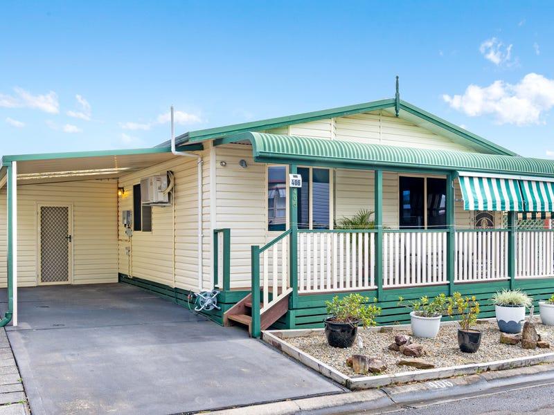 406/30 Majestic Drive (Eucalypt Court in Myrtle Glen), Stanhope Gardens, NSW 2768