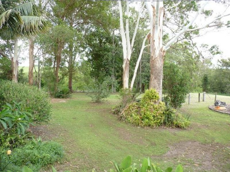 107 Mathieson Lane, Tuckurimba, NSW 2480