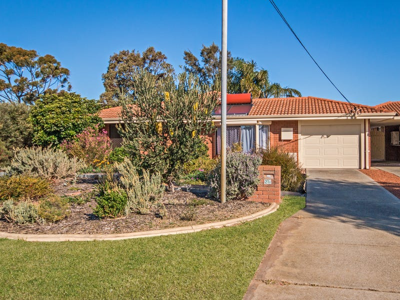 21a Norring St, Cooloongup, WA 6168
